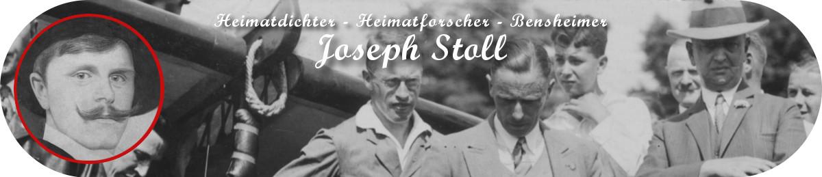 Der erste Segelflug in Bensheim 1932