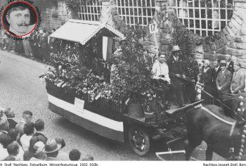 Joseph_Stoll_Nachlass_Fotoalbum_Winzerfestumzug_1932_010b