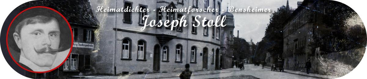 Der Ritterplatz in Blickrichtung Nord um 1920